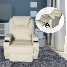 Esszimmer Sessel G Stig Sessel Günstig Online Kaufen Real De
