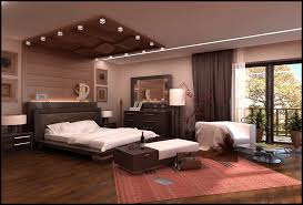Fancy Bedroom Designs Bedroom Fancy Light Ceiling Bedroom Designs Design Ideas For