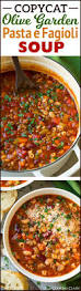 best 25 pasta soup ideas on pinterest soup with ground beef