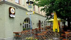 Parkkino Bad Reichenhall Hotel Brauereigasthof Bürgerbräu In Bad Reichenhall U2022 Holidaycheck