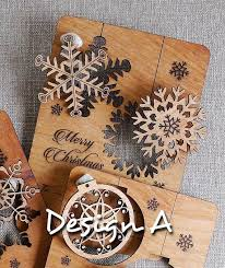 16 best wooden ornaments images on wooden