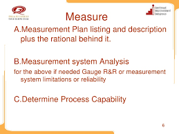 world quality day 2011 breakthrough process improvement case study u2026
