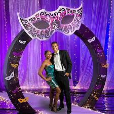 Prom Decorations Wholesale Best 25 Masquerade Ball Decorations Ideas On Pinterest