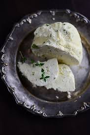 Goat Cottage Cheese by The 25 Best Homemade Cottage Cheese Ideas On Pinterest Homemade