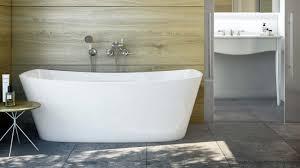 Victoria Albert Bathtubs Trivento Bateau Bathtub Freestanding Tubs Victoria Albert Usa