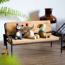 Landscape Timber Bench Popular Wooden Bench Buy Cheap Wooden Bench Lots From China Wooden