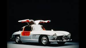 cars mercedes benz great cars mercedes benz youtube