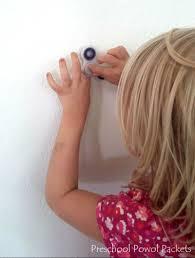 Challenge Do U Tie It Fidget Spinner Stem Challenge Cards Free Preschool Powol Packets