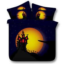 aliexpress com buy royal linen source halloween cartoon spooky