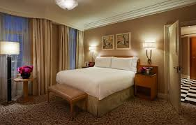 the savoy a fairmont managed hotel carefree vacations