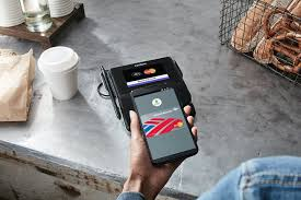 android pay stores everything you need to about android pay