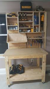 786 best woodworking shop build images on pinterest workshop