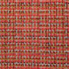 67 best tweed home decor fabric images on pinterest upholstery