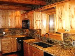 kitchen cabinets makeover ideas kitchen cabinets refinishing ideas kitchen cabinet makeover ideas on