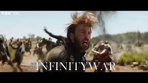War Meme - avengers infinity war trailer meme war parody youtube
