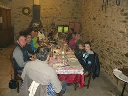 chambre et table d hote aveyron table d hôtes et soirées chambres d hôtes aveyron chambre et