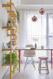 Punch Home Design Studio Help Pastel Punch Design Addicts Platform Australia U0027s Most Popular
