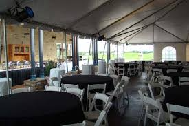 table and chair rentals houston party rental houston tent rentals wedding gallery