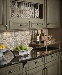 granite countertop giallo veneziano granite kitchen pictures