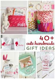 sew gifts for christmas part 18 quick and easy gifts to sew for