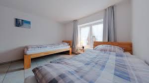 Schlafzimmer Richtig Abdunkeln Ferienwohnung Haus Jansen Deutschland Korschenbroich Booking Com