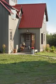 otter tail hunting lodge david heide design studio
