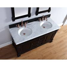52 Inch Bathroom Vanity Bathroom Bathroom Vanity Ideas For Small Bathrooms Roth Allen