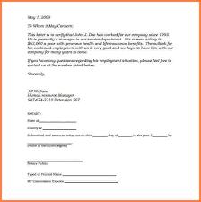 4 general notary statement statement synonym