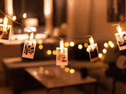 string lights with clips led photo clip string lights photo string with led coolstuff com