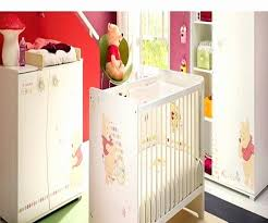 chambre bébé safari chambre bebe 3 en 1 famille et bébé