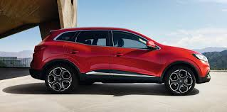 renault kwid release date 2019 renault kadjar release date and specs car 2018 car 2018