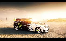 subaru hawkeye wallpaper photo collection subaru ken block wallpaper