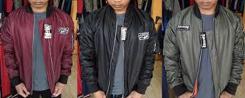 Bisnis Baju Quiksilver grosir murah murah amat shop toko belanja baju