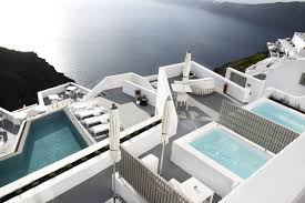 grace hotels santorini the simone magazine