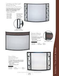 2015 pilgrim napa catalog web pilgrim hearth page 2