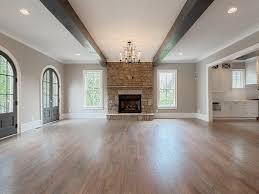 custom built homes com custom built homes by premier atlanta home builders