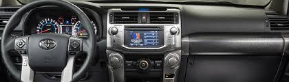 toyota 4runner interior 2017 toyota 4runner dash kits custom toyota 4runner dash kit