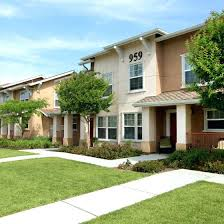 Cheap Two Bedroom Houses Cheap 2 Bedroom Apartments In Sacramento U2013 Perfectkitabevi Com