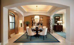 funeral home interiors funeral home interior design cecil burton funeral home shel nc the