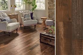 Distressed Engineered Wood Flooring Distressed Wood Flooring Armstrong Flooring Residential