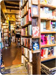 shakespeare and company a legendary bookshop u2013 ann jeanne in paris