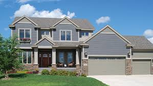 lifestyle home design house plans and lifestyle home designs at