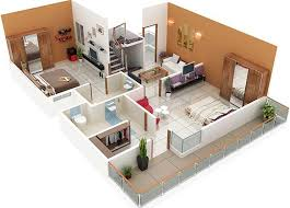 House Map Design 20 X 40 by Mesmerizing 25x40 House Plan Gallery Best Idea Home Design 20 X 40