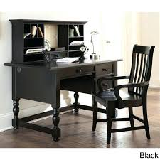 Kidkraft Pinboard Desk With Hutch Chair 27150 Kidkraft Pinboard Desk With Hutch And Chair Inc Desk With Hutch