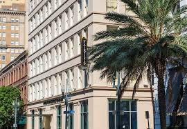 Comfort Inn In New Orleans Fairfield Inn U0026 Suites New Orleans Downtown 2017 Room Prices