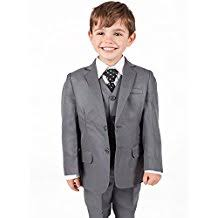 tenue enfant mariage fr costume mariage enfant garcon