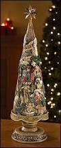 joyful angels white porcelain christmas tree ornaments set of 12
