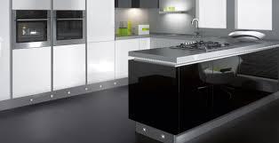kitchen cabinet lighting uk kitchen lighting spotlights shelf lights ceiling lights