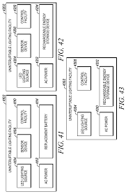 Encompass Lighting Group Patent Us8033686 Wireless Lighting Devices And Applications