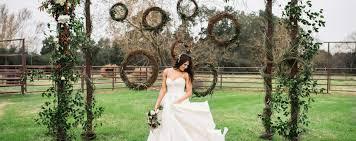 arbor wedding venues all inclusive wedding venues houston the arbor